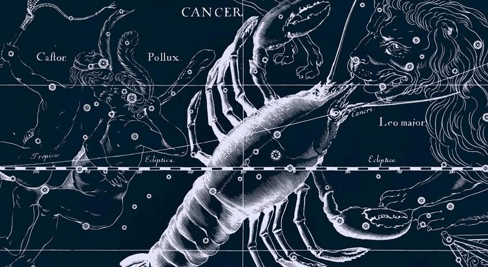 Год, когда «Дева» стала «Раком» , Гороскоп,НАСА,исследование,Авиакосмическое агентство,Астролог,Астрологический календарь,Натальная карта,Зодиак,Астрология,налог