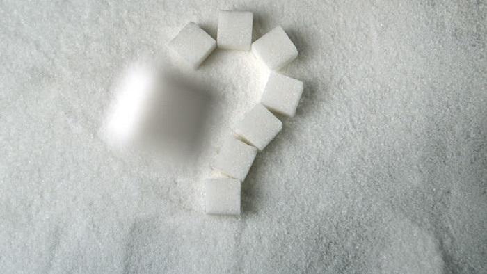 Грузите сахар вагонами