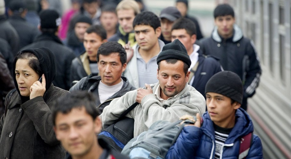 Ограничивая миграцию, Казахстан загоняет себя в тупик