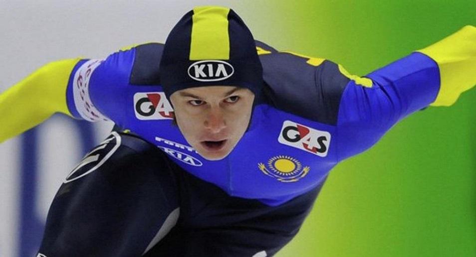 Роман Креч: «Акулы пера» могут сломать спортивную карьеру