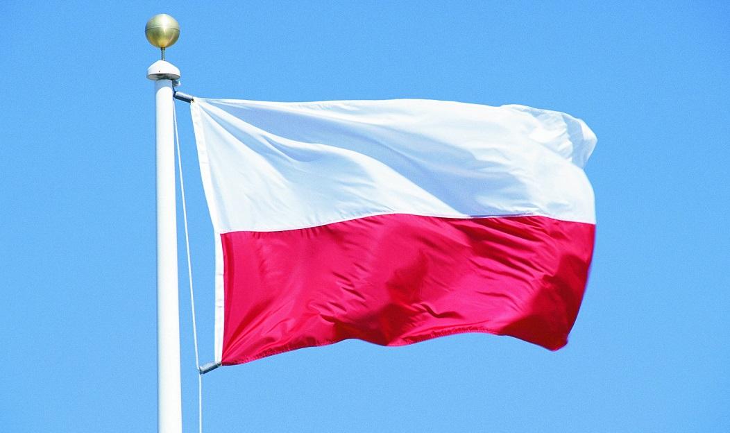 Мачей Ланг: «Для многих польских компаний Казахстан -  один из основных рынков сбыта»