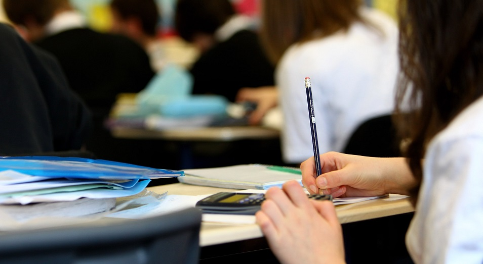 Система образования: кто заплатит по счетам?