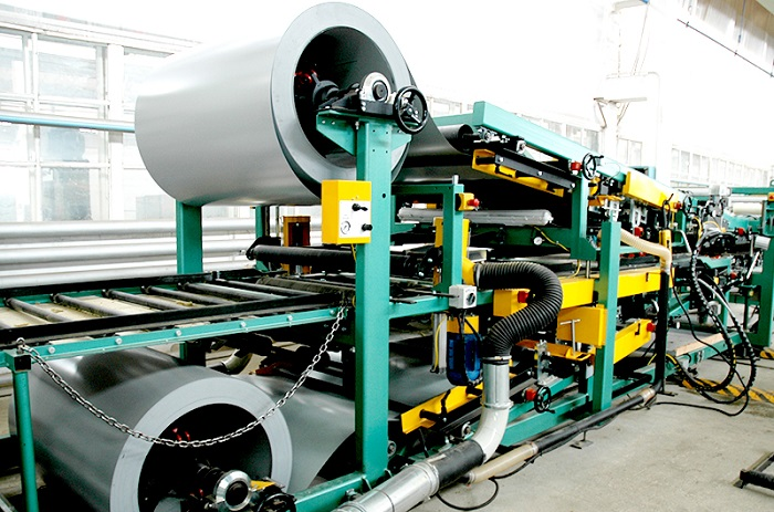«Актюбинский завод металлоконструкций» идет на IPO