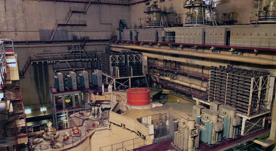 Кто «нагреет» казахстанские электростанции