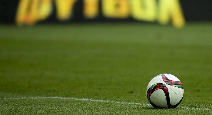 Стратегия-2026: ТОП-50 FIFA или утопия?