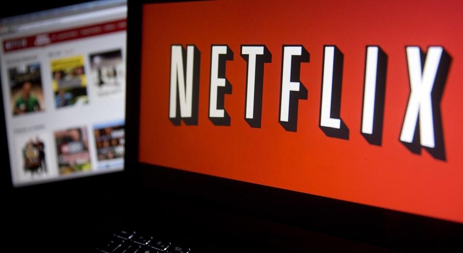 Инвестидеи с Abctv.kz. Netflix: Крепкий карточный домик