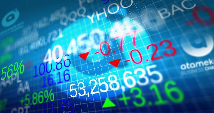 Инвестидеи с abctv.kz: Yelp – хороший бизнес, который могут купить