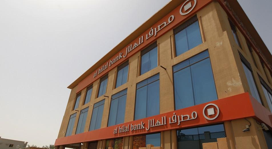 Ипотека по шариату для казахстанцев, ОАЭ,Al Hilal Bank,Исламское финансирование,исламский банкинг,Прасад Абрахам,Prasad Abraham,МФЦА