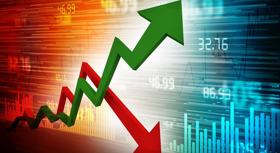 На рынке все спокойно , Национальный банк,стабильность,Данияр Акишев,Нацбанк,Инвестиционная активность,ставка,Инфляция,кредитование,Кредит,Валютные предпочтения