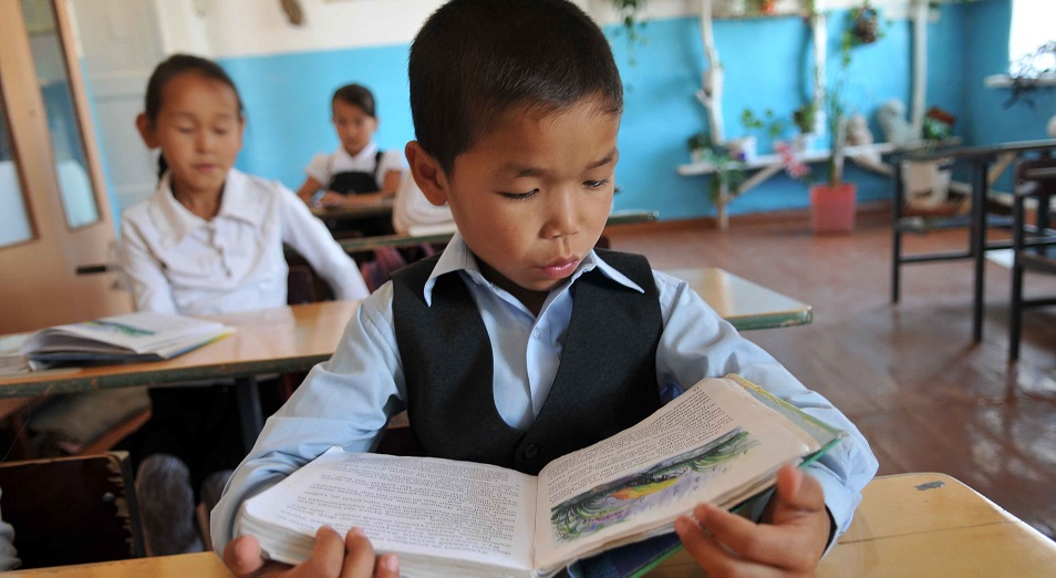 Аналитики: «Качество образования зависит от зарплат учителей»