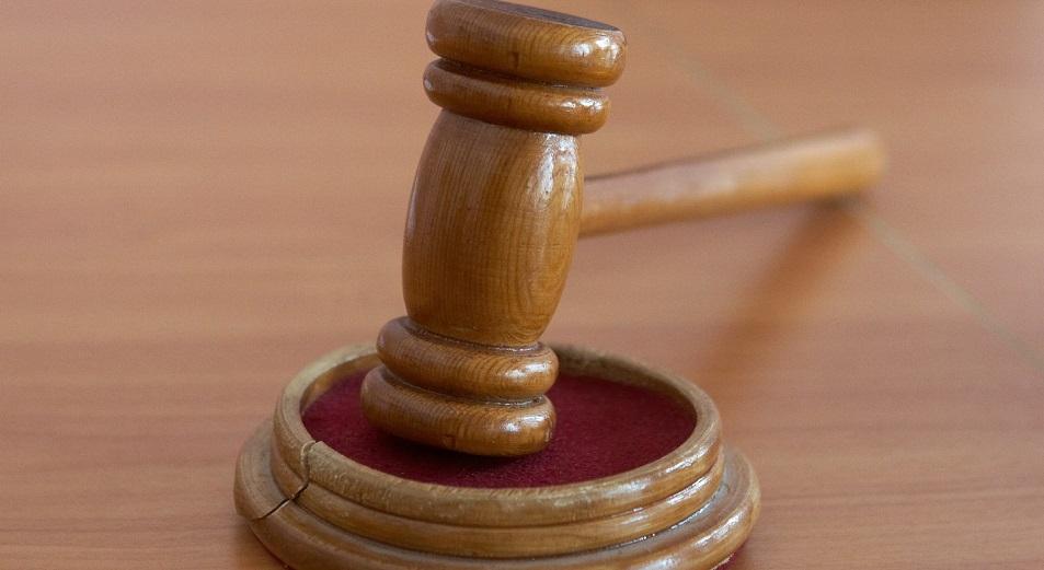 Адвокат Куандыка Бишимбаева заявил о попытке давления на следствие