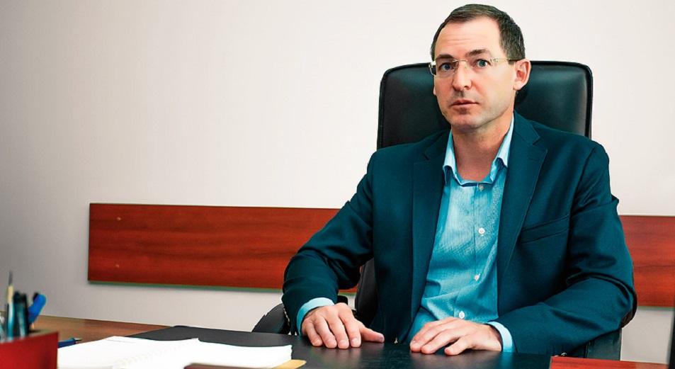 Страховой омбудсмен: «Варианты мошенничества по КАСКО возможны»