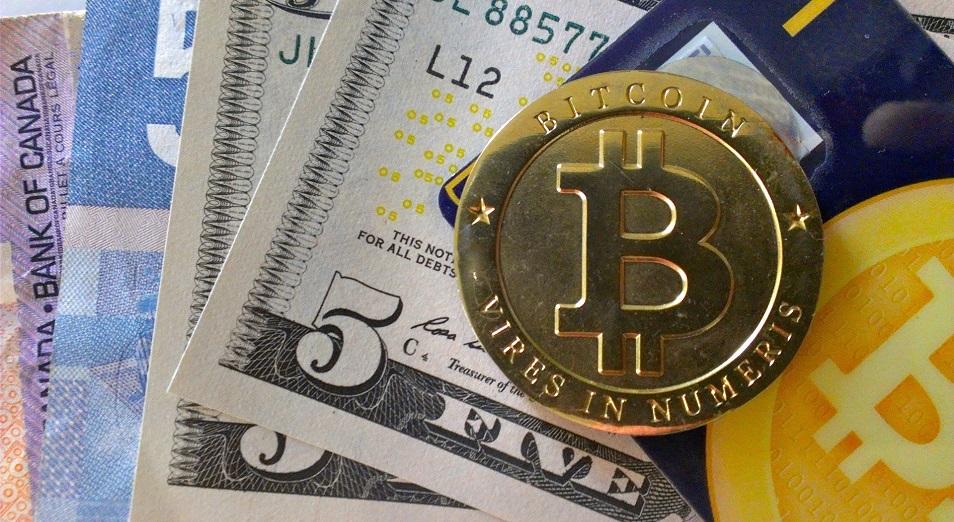 Криптоиндустрия выходит за рамки полномочий Нацбанка