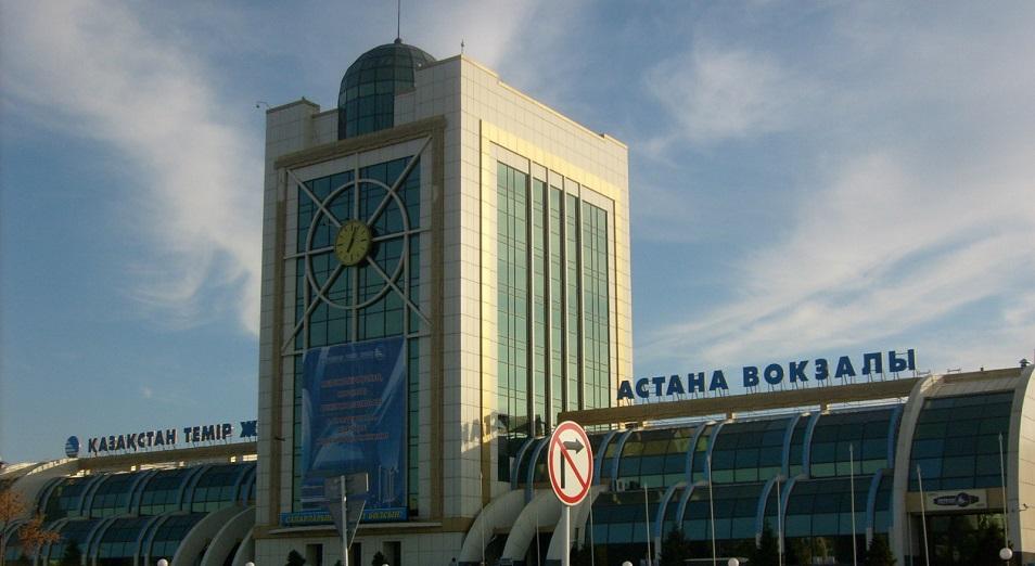 Более 21 тысячи казахстанцев покинули страну