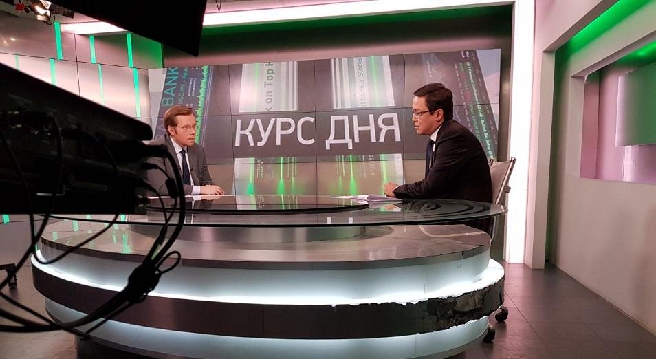 https://inbusiness.kz/ru/images/original/12/images/AUzvKoeV.jpg