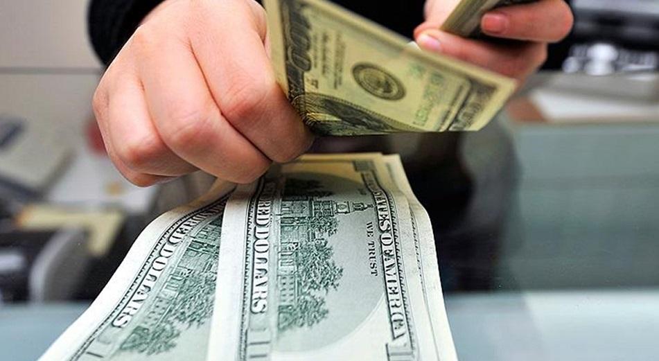 Дедолларизация шагает по ЕАЭС