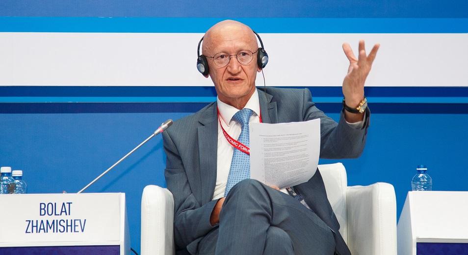 Иностранные инвесторы раскупили тенговые долги БРК