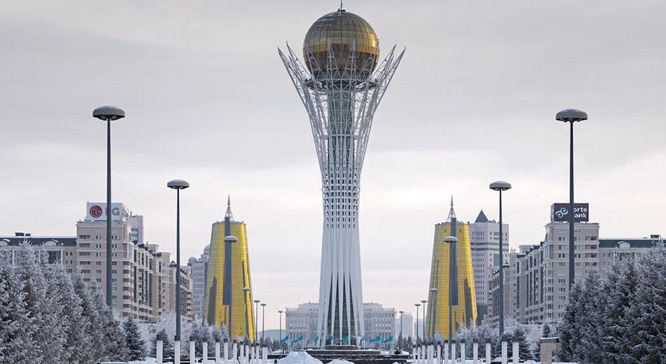 Простая замена Минска на Астану ничего не изменит, Переговоры, Астана, Донбасс