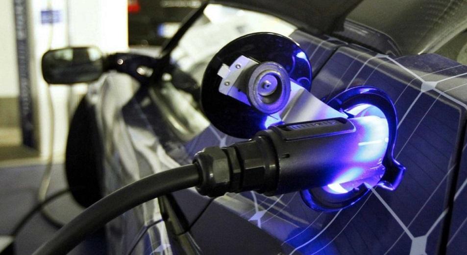 Тормозят заправки, Авто, АКАБ, Тойота Мотор Казахстан, Mercur Auto