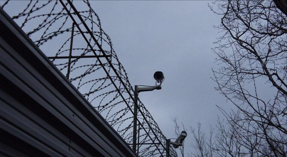 В Казахстане только 15% дел о пытках передается в суд