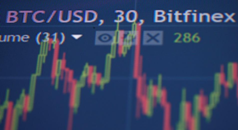Криптовалютные биржи говорят «нет»