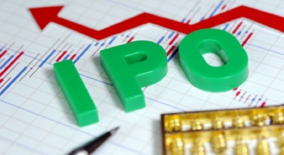 Госрегулирование повлияет на IPO