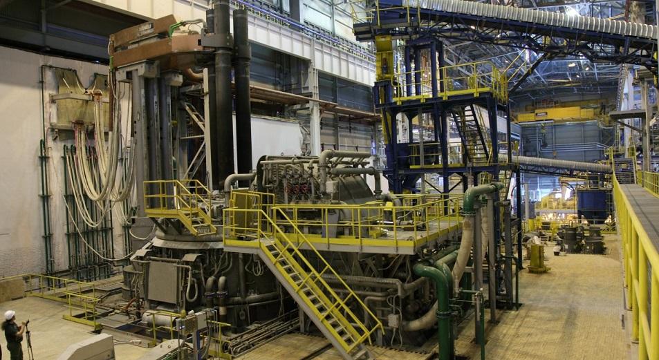 Завод по производству полипропилена построят в Шымкенте