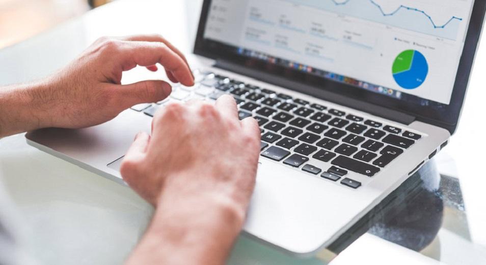 Цифровизацию Казахстана приблизят отдельные компании, Цифровизация, Зорен Грабовски, МИР РК, Женис Касымбек, Телеком, Ритейл