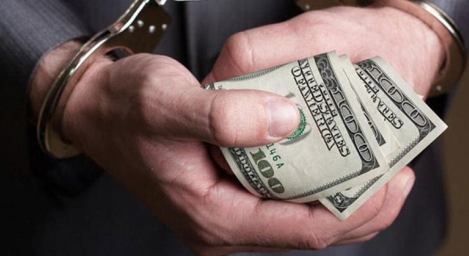 Минюст снизил коррупцию за счет частных судисполнителей