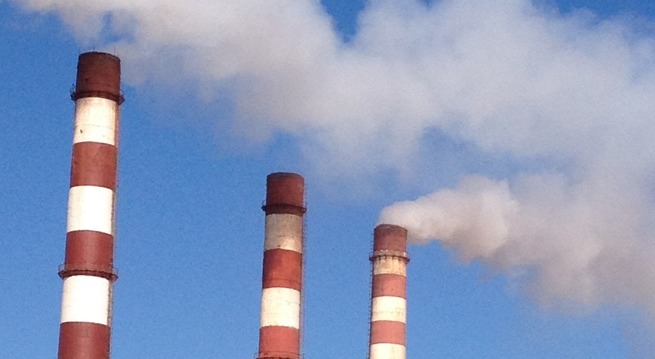 Вопрос плохой экологии в Павлодаре перестает быть риторическим