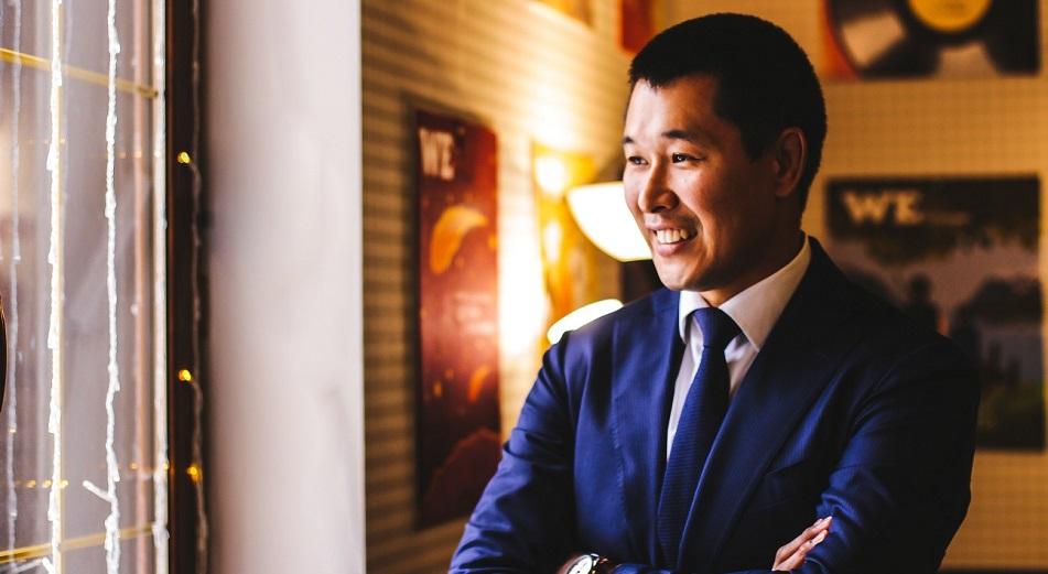 Глава ассоциации грэпплинга Казахстана: сейчас все делаем за свой счет