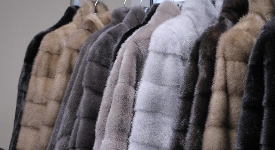 Дана Жунусова о меховых изделиях: «Потребителя сложно будет обмануть»