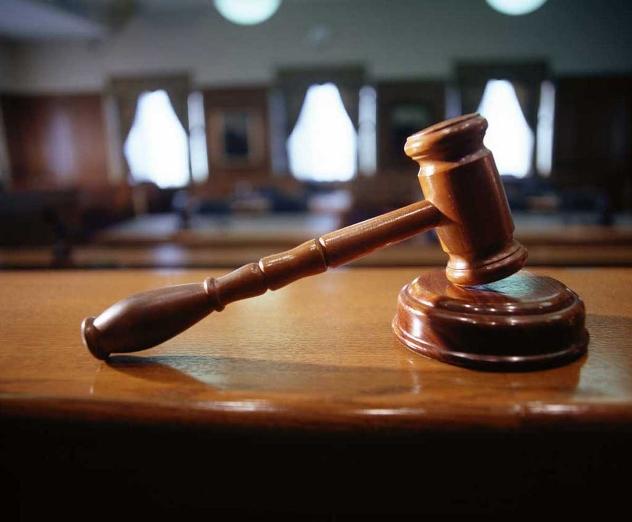 Начинается суд по делу о массовой смерти из-за неисправного отопления