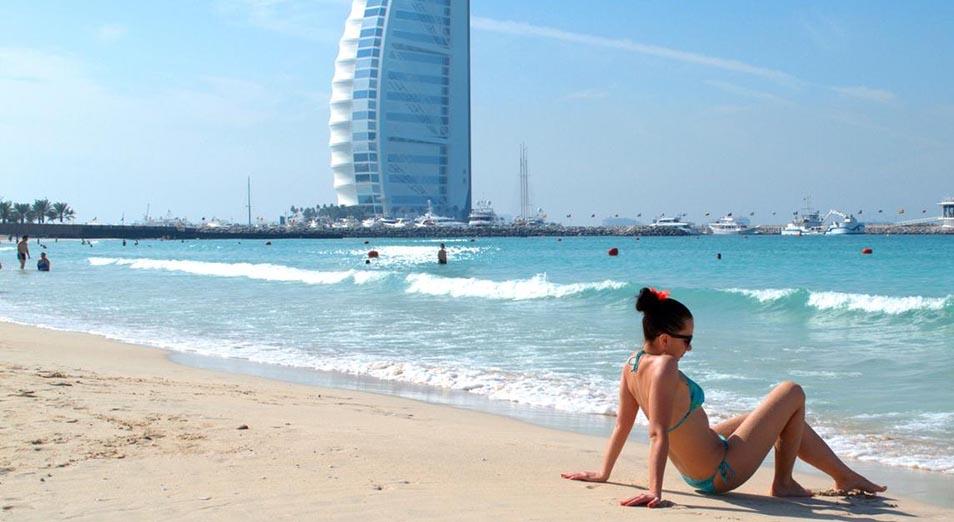 Как себя вести в ОАЭ