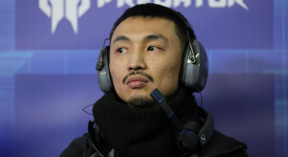 Эксперт: «До Gambit и AVANGAR в Казахстане были Sky»