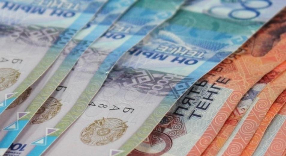 Кто угадал курс в ноябре, Курс, прогноз, тенге , доллар , Рубль