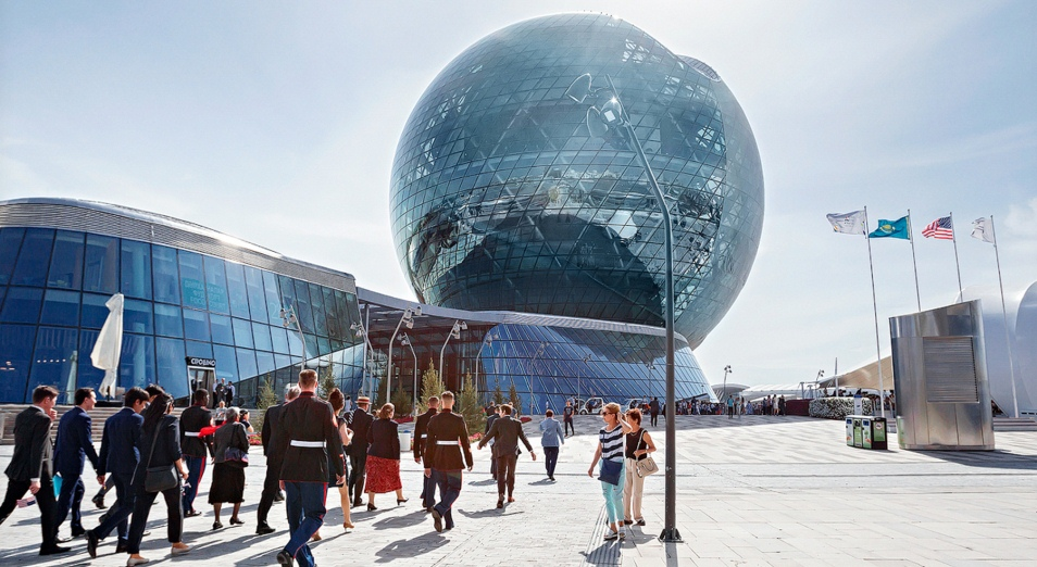 Астана оказалась на последнем месте по лёгкости ведения бизнеса, бизнес , МСБ, предпринимательство, Всемирный банк, Doing Business