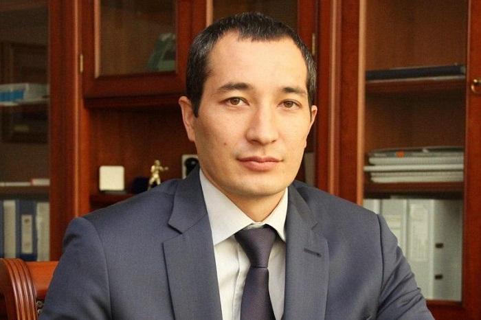 Сменился глава комитета по делам спорта и физической культуры Казахстана
