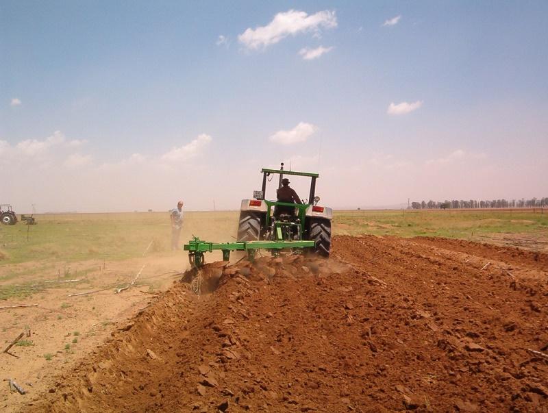 Почти два миллиона тенге присвоил атырауский фермер
