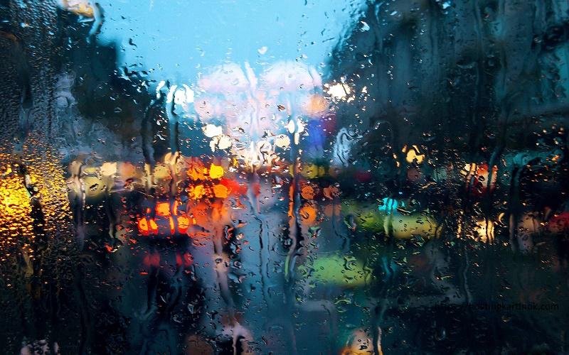 Неустойчивая погода ожидается 5 августа в большинстве регионов