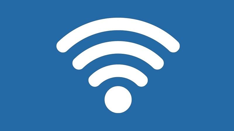 25 точек с бесплатным доступом к Wi-Fi появятся в Атырау