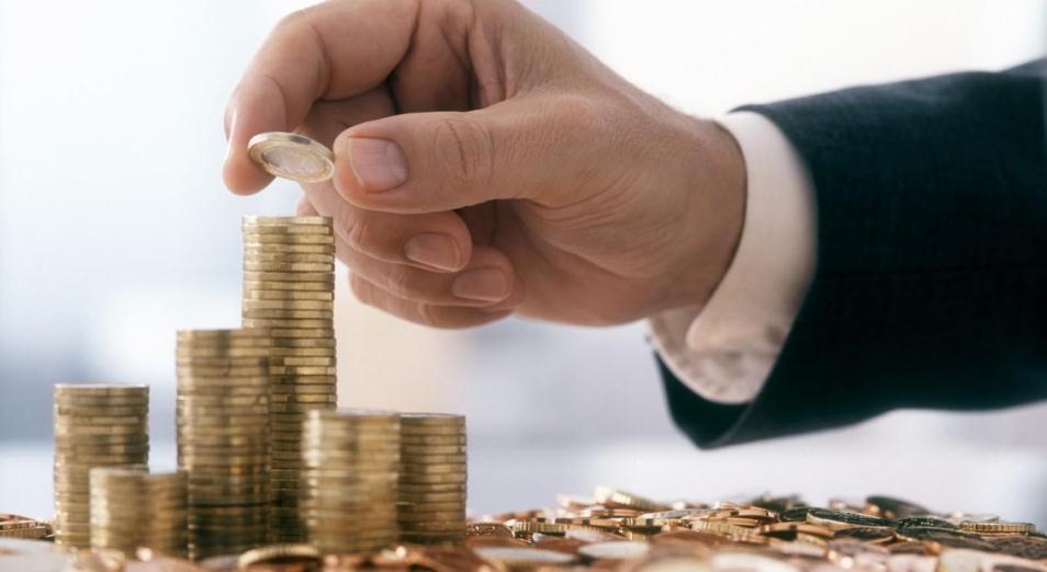 Госдолг Казахстана приблизился к критической неустойчивости, госдолг, Минфин РК, Нацбанк РК, ВВП, бюджет