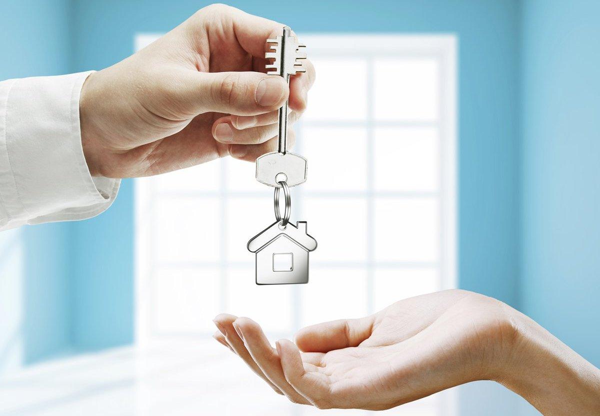 Количество сделок купли-продажи жилья в Казахстане в августе повысилось на 8,4%, сделка, Купля-продажа, жилье, статистика