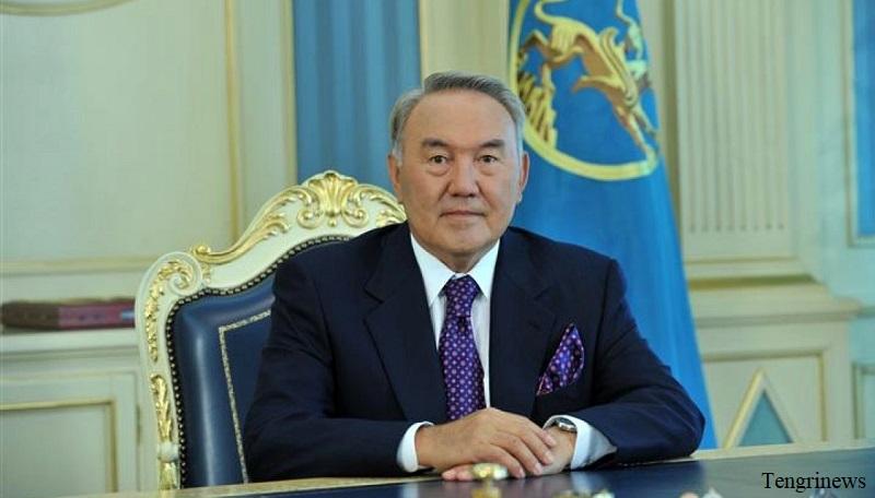 Нурсултана Назарбаева с рабочей поездкой ожидают в СКО