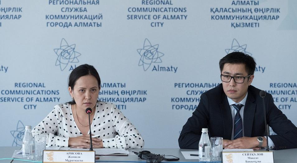 Району Калкаман готовят массовый снос ради строительства метро , строительство, Метро, Алматы, КГП «Метрополитен»