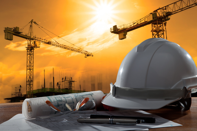 70 многоквартирных домов построят в Атырау, Дом , строительство, Атырау
