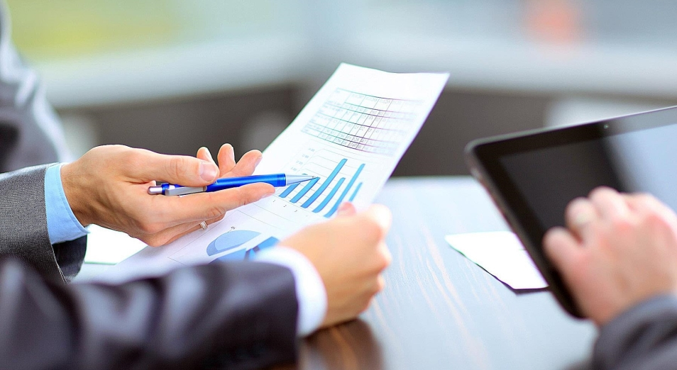 «Потребы» уходят в отрыв, Банки, БВУ , кредитование, Кредиты, Первое кредитное бюро, NPL