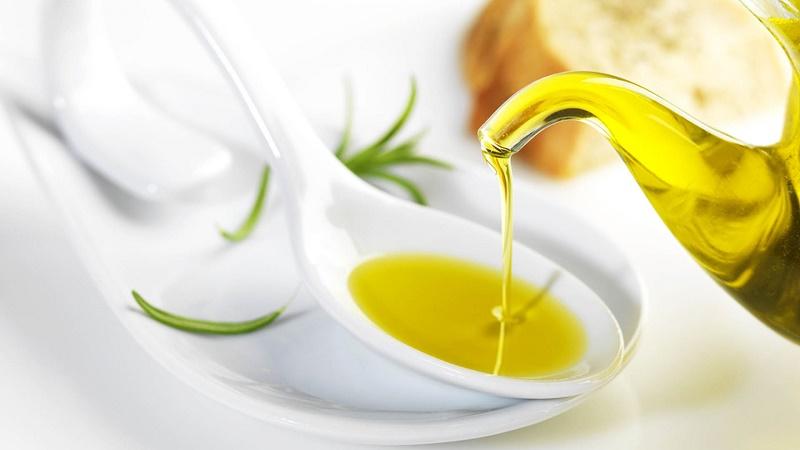 Казахстанское сафлоровое масло пошло на экспорт в Японию