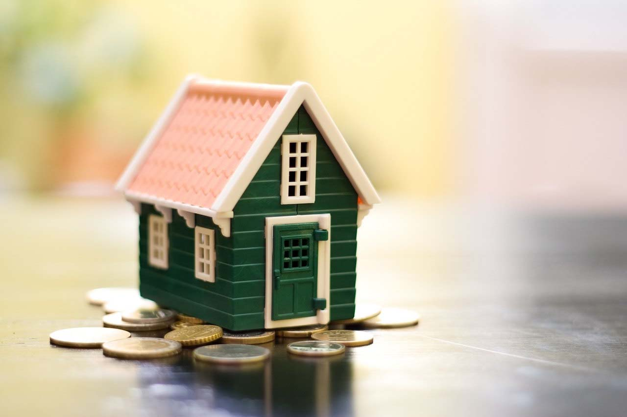 Банки смогут за пять лет выдать 1 трлн тенге ипотечных кредитов по программе «7-20-25»