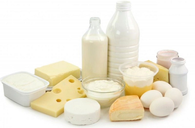 В ЕАЭС 16 июля вступают новые правила маркировки молокосодержащих продуктов